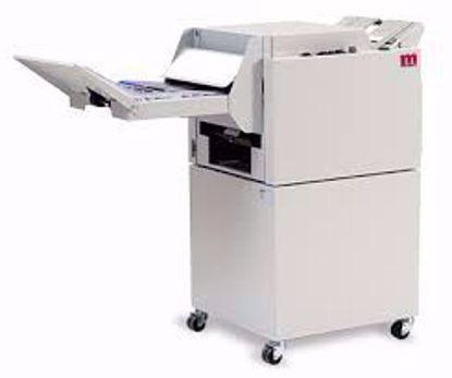 Picture of Morgana BM 60 Bookletmaker