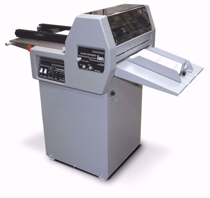 Picture of Morgana FSN Suction Fed Rotary Numbering Machine